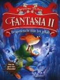 Bekijk details van Fantasia II