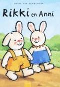 Bekijk details van Rikki en Anni