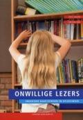 Bekijk details van Onwillige lezers: onderzoek naar redenen en oplossingen