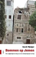 Bekijk details van Bommen op Jemen