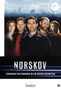 Bekijk details van Norskov; [Seizoen 1]