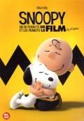 Bekijk details van Snoopy en Charlie Brown