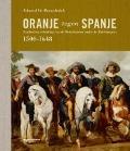 Bekijk details van Oranje tegen Spanje