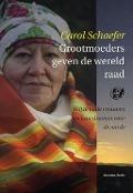 Bekijk details van Grootmoeders geven de wereld raad