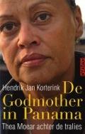 Bekijk details van De Godmother in Panama
