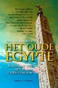 Bekijk details van Het oude Egypte: bakermat van het jonge christendom