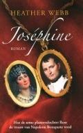 Bekijk details van Joséphine