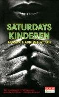 Bekijk details van Saturdays kinderen