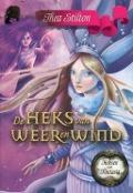 Bekijk details van De Heks van Weer en Wind