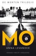 Bekijk details van Mo