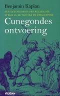 Bekijk details van Cunegondes ontvoering