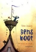 Bekijk details van Bens boot