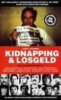Bekijk details van Kidnapping & losgeld