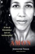 Bekijk details van Amon