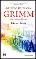 Bekijk details van De woorden van Grimm