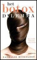 Bekijk details van Het botoxdilemma