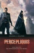 Bekijk details van Percepliquis