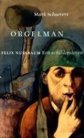 Bekijk details van Orgelman