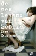 Bekijk details van De zes levens van Sophie