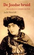 Bekijk details van De Joodse bruid
