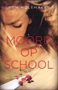 Bekijk details van Moord op school