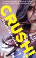 Bekijk details van Crush!