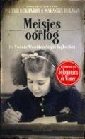 Bekijk details van Meisjes in de oorlog