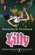 Bekijk details van Lilly