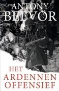 Bekijk details van Het Ardennenoffensief