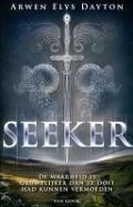 Bekijk details van Seeker