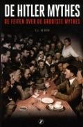Bekijk details van De Hitler mythes