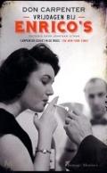 Bekijk details van Vrijdagen bij Enrico's