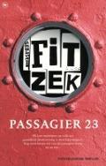 Bekijk details van Passagier 23