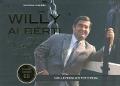 Bekijk details van Willy Alberti