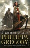 Bekijk details van Stormbrengers