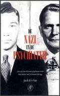 Bekijk details van De nazi en de psychiater
