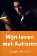 Bekijk details van Mijn leven met autisme