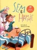 Bekijk details van Sem & Hammie