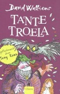 Bekijk details van Tante Troela