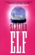 Bekijk details van Station Elf