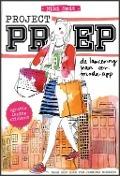 Bekijk details van Project prep