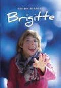 Bekijk details van Brigitte