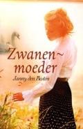 Bekijk details van Zwanenmoeder