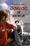 Bekijk details van Oorlog in Katwijk