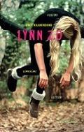Bekijk details van Lynn 2.0