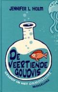 Bekijk details van De veertiende goudvis