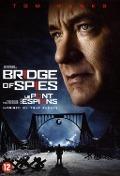 Bekijk details van Bridge of spies