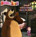 Bekijk details van Geen winterslaap voor de beer