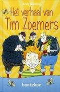 Bekijk details van Het verhaal van Tim Zoemers