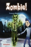 Bekijk details van Zombie!